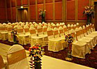 Wedding Room - Eastin Hotel Bangkok